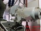 供应哈尔滨热泵机组维修