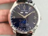 复刻手表质量怎么样卖复刻表的微信号