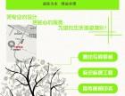 阳泉七彩喷画广告制作中心 名片彩页 平面设计 广告设计