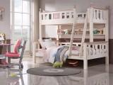 苏州儿童床哪家好,认准苏州天地仁和儿童家具