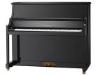 三益钢琴SK48D-专业为您推荐 太原哪里买进口的钢琴
