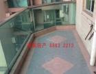 电梯写字楼出租1100元/月有十多套房可以看