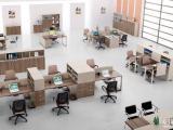 鄭州辦公隔斷,鄭州辦公桌椅,河南辦公家具,河南辦公室隔斷