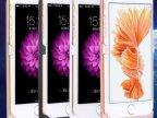 iphone6玫瑰金背夹电池充电宝苹果6