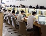 北京手机维修培训 自学手机维修教程全集