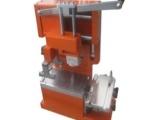 苏州欧可达转盘丝印机苏州欧可达高精密丝印机设备公司