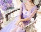 芜湖较好的婚纱摄影-网络专享特惠套系