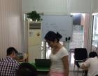 北京微俄语教育俄语培训班一对一出国翻译班零基础培训班朝阳海淀