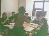 重庆日语培训 大学城初级日语 大学城学日语 零基础入门日语