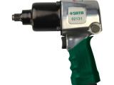 世达1/2气动螺丝批 世达气动螺丝刀 世达气动工具 世达工具