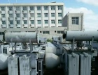 德城高价回收电线电缆废铜线变压器上门回收