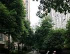 仁济新村 写字楼 159平米