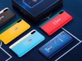 西安iPhone OPPO vivo手机回收 2分钟快速报价