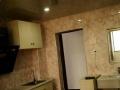 九江市区实华公寓 1室1厅 主卧