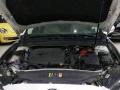 福特 蒙迪欧 2013款 1.5T 手自一体 GTDi180舒适
