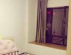 易景国际对面宝龙城市广场次卧出租拎包即住家电家具齐全看房方便