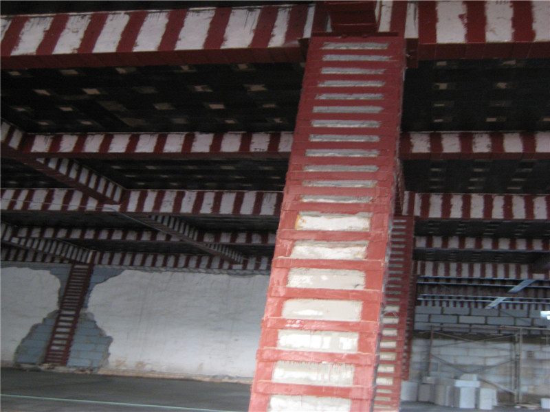 碳纤维加固就找洲程建筑加固公司-地下室梁柱包钢