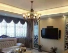 阿俊租房江滨南亚都市花园3室2厅180平米豪华装修半年付