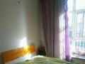 威宁 新世纪广场 3室 2厅 130平米