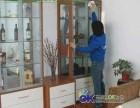 宁波鄞州家政服务家庭店面打扫 出租房保洁擦玻璃