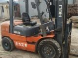 高价回收江苏地区二手废旧叉车 电瓶叉车,可以旧换新
