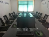 合肥室内设计培训 CAD 3DMAX培训班