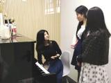 武汉专业唱歌学习