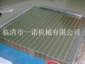 一诺机械专业生产各类电磁吸盘加盟 环保机械