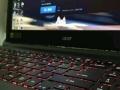 宏碁 VN7 V Nitro笔记本 游戏本