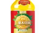 花谷坊一级大豆油
