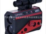 热销推荐 工业用激光测距仪 多功能红外线激光测距仪