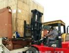 無錫專業設備搬遷、貨物裝卸、工廠搬廠、機器搬運