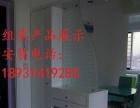 专业网购家具配送安装 拆组家具 组装各式家具