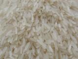 企业大量求购大米 碎米
