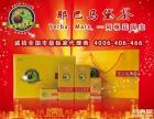 山东滨州代理什么产品好?最好是国外刚进入中国的新产品?