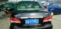 日产轩逸2012款 1.6 手动 XE 舒适版自家用车 性价比高