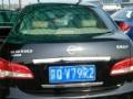 日产轩逸2012款 1.6 手动 XE 舒适版-自家用车 性价比