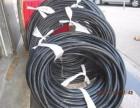 汕尾废旧电缆线回收单位