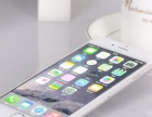 iPhone6未激活全新原装未激活国行全网通