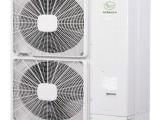 天津北塘日立家用中央空调风口安装