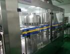 纯净水厂转让!瓶装线 桶装线灌装机!整体转让或合作!