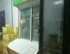 仙葫 五合大学城广西外国语学院 酒楼餐饮 其他