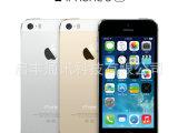 APPLE/苹果5S手机正品原装 iphone5S 智能手机货源