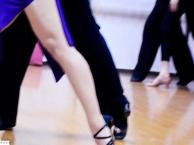 深圳舞蹈网梅林校区拉丁舞零基础教学聚会派对社交较佳舞蹈