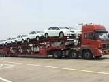 北京到鄂州限时速运汽车托运安全快捷