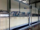 直冷式块冰机,博泰制冷提供一站式的块冰机服务