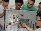 电脑手机家电办公设备芯片级维修培训学习零基础包就业