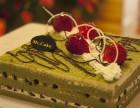 广州面包店加盟榜,欧风麦甜烘焙食尚新潮