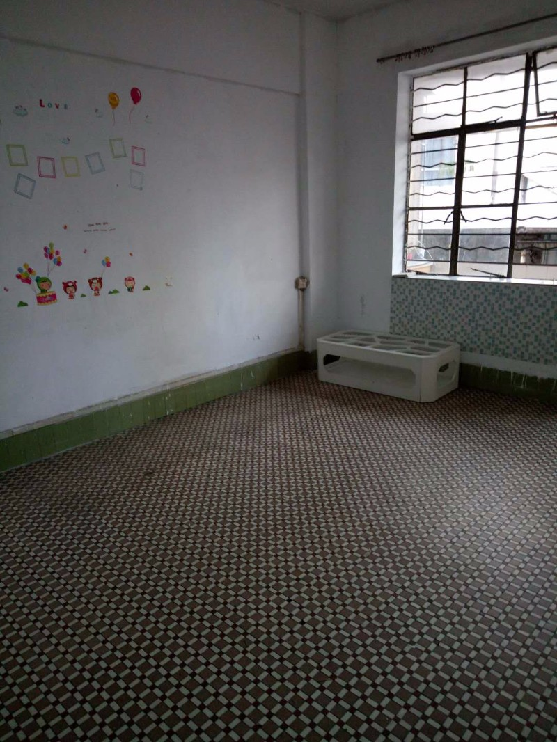 禅城石湾榴苑路口中国陶瓷城旁边2房一厅80方出租禅城2房一厅80方出租禅城石湾榴