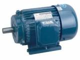 咸阳高价回收电机变压器发电机配电柜减速机电焊机地址